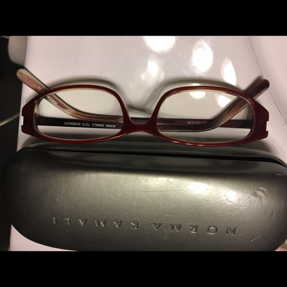 3520640b55d6 Women s Norma Kamali Glasses. M 5ae51bfc9cc7ef79656fa688. Other Accessories  ...
